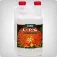 Canna PK 13/14, 1 litre bloom supplement