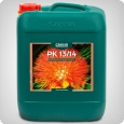 Canna PK 13/14, 10 litres bloom supplement
