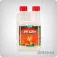 Canna PK 13/14, 250ml bloom supplement