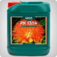 Canna PK 13/14, 5 litres bloom supplement