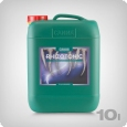Canna Rhizotonic, 10 litres root stimulator