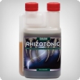 Canna Rhizotonic, 250ml litre root stimulator