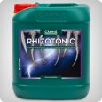Canna Rhizotonic, 5 litres root stimulator