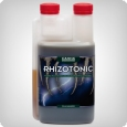 Canna Rhizotonic, 500ml root stimulator