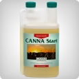 Canna Start, 1 litre cutting fertiliser