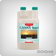 Canna Start, 500ml cuttings fertiliser
