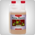 Canna Terra Flores, 1 litre bloom booster