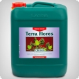 Canna Terra Flores, 10 litres bloom booster
