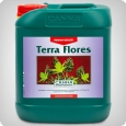 Canna Terra Flores, 5 litres bloom booster