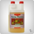 Canna Terra Flores, bloom booster, 1 litre