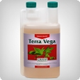 Canna Terra Vega, 1 litre growth fertiliser