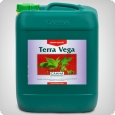 Canna Terra Vega, 10 litres growth fertiliser