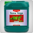 Canna Terra Vega, 5 litres growth fertiliser