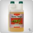 Canna Terra Vega, growth fertiliser, 1 litre