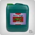 Canna Terra Vega, growth fertiliser, 5 litres