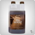 Canna Bio Boost, bloom supplement, 1 litre