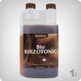 Canna Bio Rhizotonic, root stimulator, 1 litre