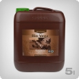 Canna Bio Vega, growth fertiliser, 5 litre