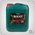Canna Boost, bloom stimulator, 5 litre