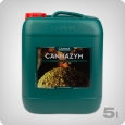 Canna Cannazym, enzyme preparation, 5 litre