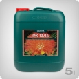 Canna PK 13/14, bloom supplement, 5 litres