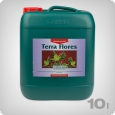 Canna Terra Flores, bloom booster, 10 litre