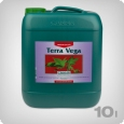 Canna Terra Vega, growth fertiliser, 10 litres