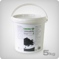 Emiko Coal for Substrates, 5kg