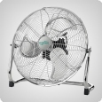 Fertraso Floor Fan 30 cm