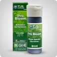 GHE Pro Bloom, 60ml