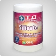 GHE Mineral Magic, silicate powder, 1 kg