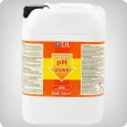 GHE pH-Down, pH correction solution, 10 litre
