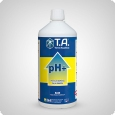 GHE pH-Up, pH correction solution, 1 litre