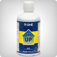 GHE pH-Up, pH correction solution, 500ml