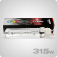 GIB Lighting CDM/CMH Full Spectrum 3200K, 315W