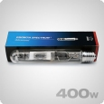 GIB Growth Spectre, metal halide 400W