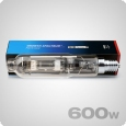GIB Growth Spectre, metal halide 600W