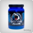 Great White Premium Mycorrhizae, 906g