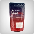 Green House Powder Feeding Booster, 125g