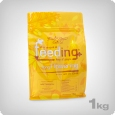 Green House Powder Feeding Long, 1 kg