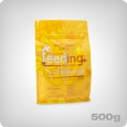 Green House Powder Feeding Long, 500g