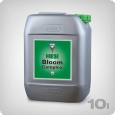 Hesi Bloom Complex, 10 litres  bloom booster
