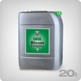 Hesi Bloom Complex, 20 litres bloom booster