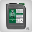 Hesi Bloom Complex, bloom booster, 5 litre