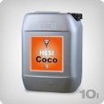 Hesi Coco, 10 litres coco grow fertiliser
