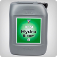 Hesi Hydro Bloom, bloom booster, 10 litres
