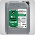 Hesi Hydro Bloom, 5 litres  bloom booster