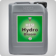 Hesi Hydro Bloom, bloom booster, 5 litre