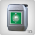 Hesi Hydro Bloom, 10 litres bloom booster