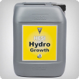 Hesi Hydro Growth, 10 litres  growth fertiliser